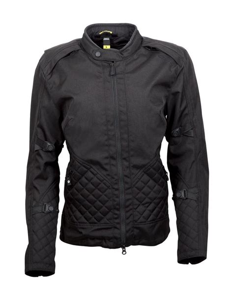 womens motorcycle apparel 152 35 scorpion womens dominion textile jacket 2014 199618
