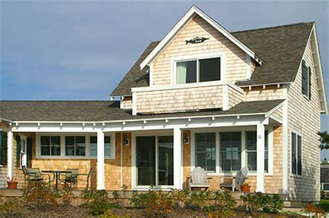 small cottage builders small cottage addition custom home builder provincetown