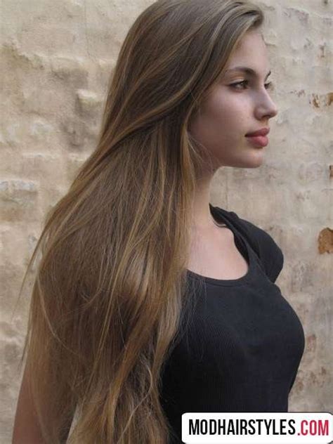 haircuts zeeland mi hair color trends 2013 hair style and color for woman