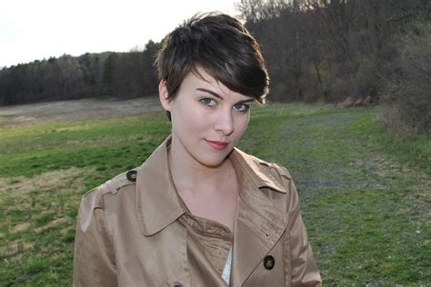 where can i get a pixie cut in fresno ca 262 best images about time for a change of hair on