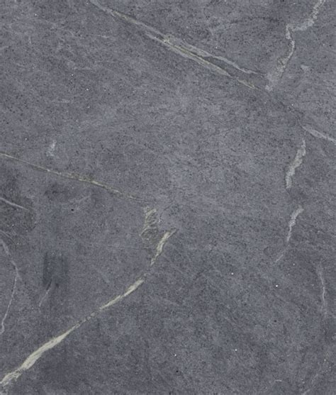 Soapstone Countertops Raleigh Nc by Mineral Black Majestic Kitchen Bath
