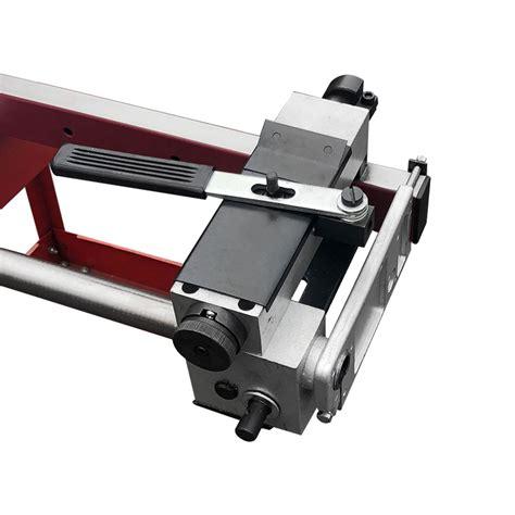 Wood Lathe Copier Duplicator Device Copying Duplicating