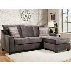 sears outlet sofas living room sofa sears outlet