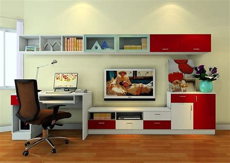 matching desk and tv stand matching tv stand and computer desk brubaker desk ideas