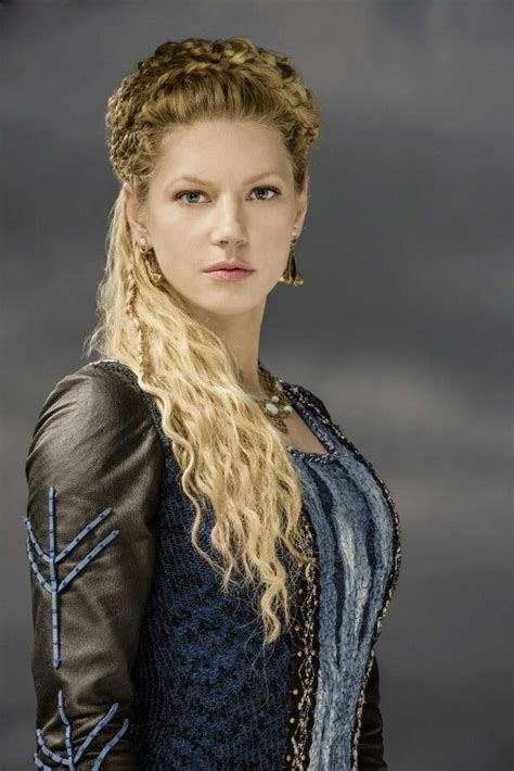 vikings hairstyles customes 79 best katheryn winnick images on pinterest faces