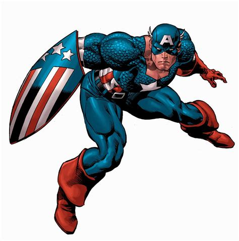 film animasi marvel kumpulan gambar captain america gambar lucu terbaru
