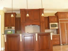 Custom cabinets atlanta 678 608 3352 mcdonough ga kitchen cabinets