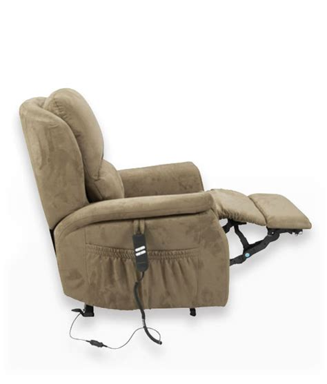 Electric Recliner Motors by Stella Electric Recliner Lift Chair Leather Motor In Australia Ilsau Au