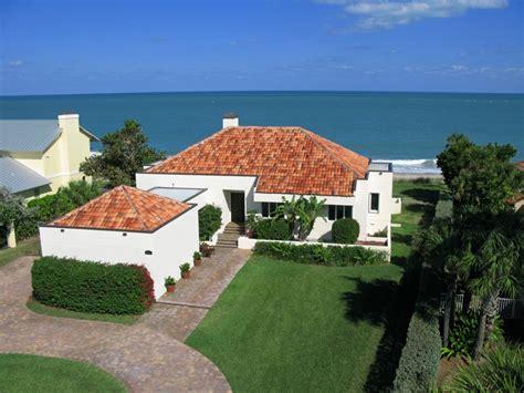 oceanside homes for sale