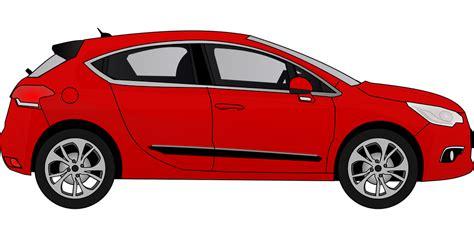 clipart automobili automobile voiture 183 images vectorielles gratuites sur