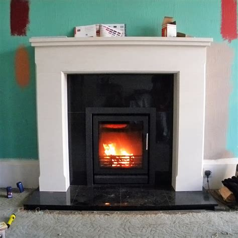Fireplaces Glasgow by Fireplace Installations Glasgow By Fireplace World Glasgow