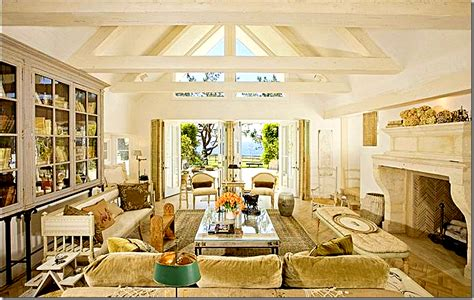 living room bookshelves – Living Room Decorating Ideas that Expand Space   Freshome.com