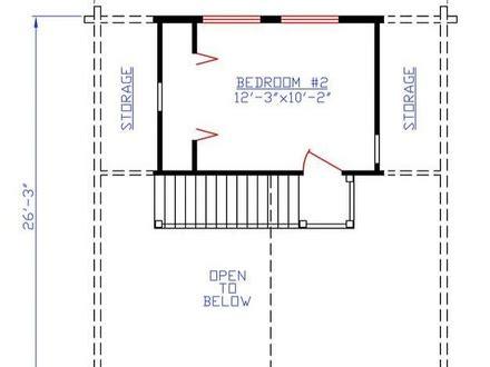 2000 fleetwood mobile home floor plans 2000 fleetwood mobile home floor plans 1997 redman mobile