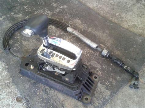 O Golf Automatico Bom by Trambulador Cambio Automatico 2 0 Golf E Bora 2001 R