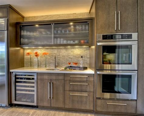 grey stained kitchen cabinets gray countertops gray wall colors and stains on pinterest