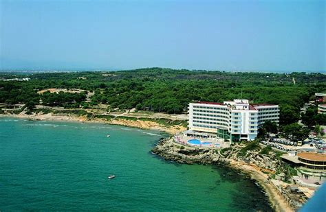 hotel best negresco salou hotel best negresco