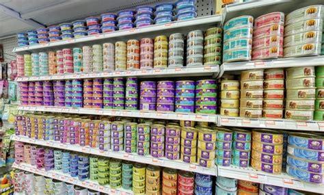 grocery store shelving 100 grocery store shelving units storage shelves
