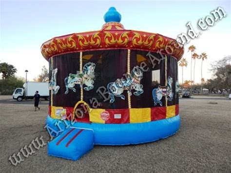 house of bounce mobile al inflatable party rental bounce houses event rentals carnival ask home design