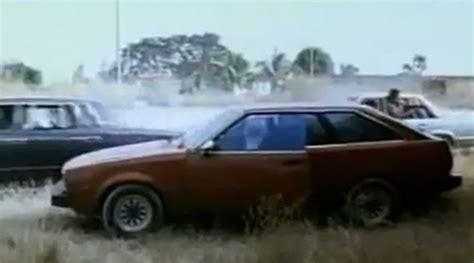 1980 Toyota Corolla Hatchback Imcdb Org 1980 Toyota Corolla Liftback E70 In Quot P Re