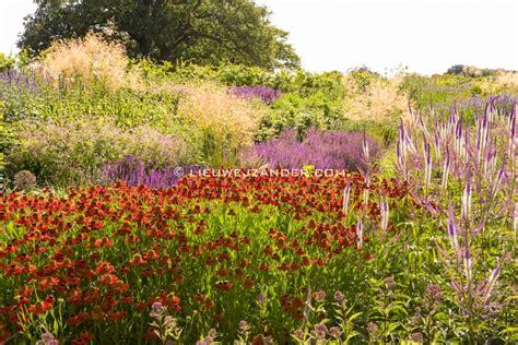 Interior With Plants Lieuwe J Zander 187 Gardens