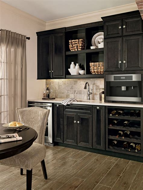 8 best images about our kitchens merillat on