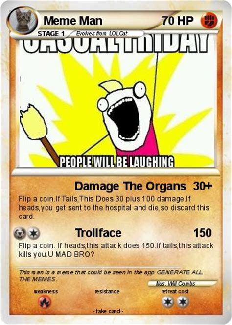Meme Pokemon Cards - pokemon card memes images pokemon images
