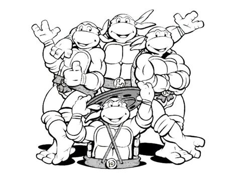 blue ninja turtles coloring pages ninja turtles t shirt 183 how to make a t shirt 183 decorating