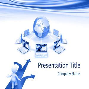 ppt templates for cloud computing free download amazon com cloud computing powerpoint templates cloud
