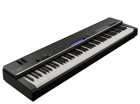 Keyboard Yamaha Cp4 Stage Yamaha Cp4 Stage Piano Altomusic