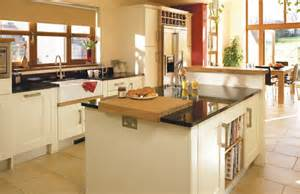 Kitchen Design Cardiff Classic Kitchens Cardiff From Mcleod Kitchens Cardiff Kitchens Cardiff Html