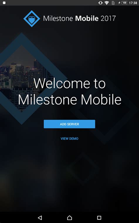milestone mobile milestone mobile android apps on play