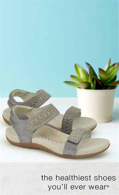 the most comfortable shoes ever 17 best ideas about most comfortable shoes on pinterest