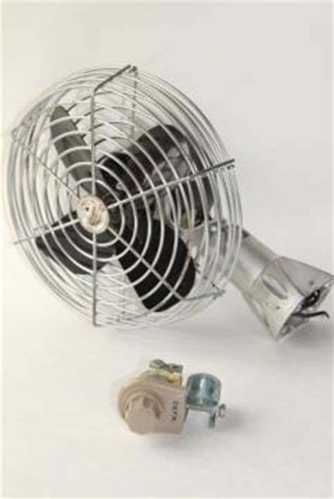 one stop fan shop furniture and lighting