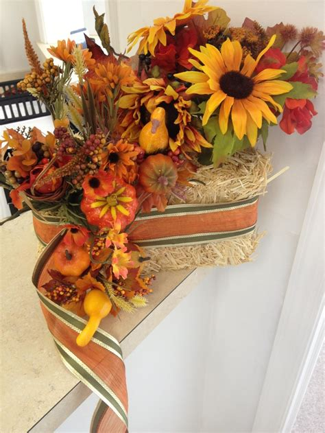 fall decorations for office fall office decoration decorating ideas