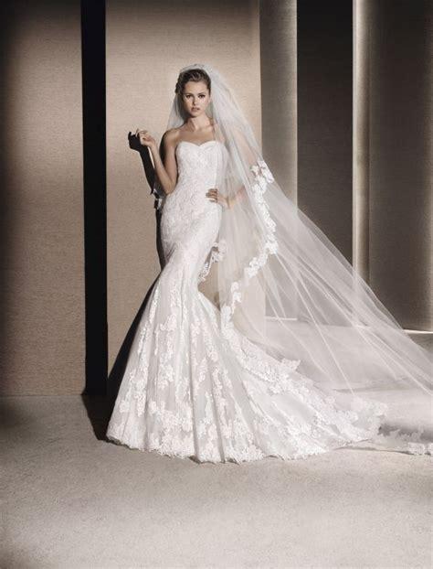 braut lounge wiesbaden hochzeitskleider in wiesbaden la sposa braut lounge
