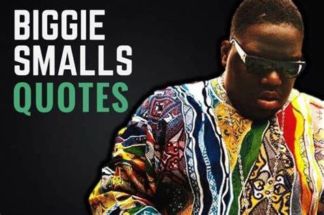 best biggie smalls 27 best biggie smalls quotes and sayings wealthy gorilla