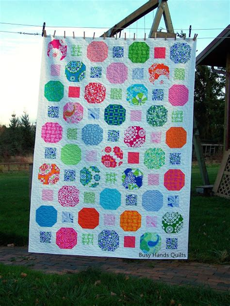 Key Quilt Pattern by Busy Quilts Key To Pillow Sham A Finish