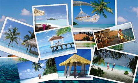 5 Top Us Honeymoon Locations by Top 5 Honeymoon Destinations In The World Paras Holidays