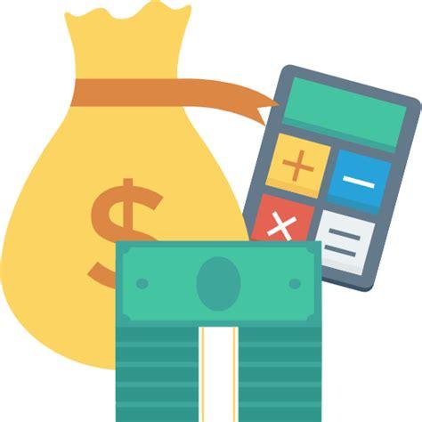 convertir imagenes png a icons finanzas iconos gratis de negocios y finanzas