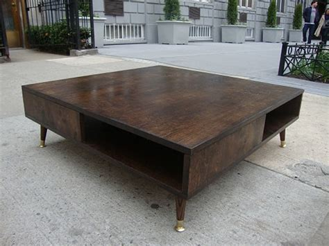 mid modern coffee table mid century modern coffee table furniture