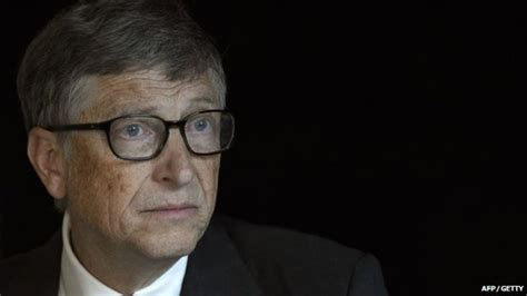 bill gates is named world s richest person again news