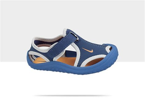 nike sandals for infants nike sunray protect infant toddler boys sandal sandals