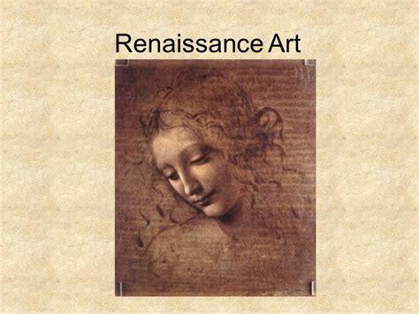 Renaissance Art Ppt Download Renaissance Powerpoint Template