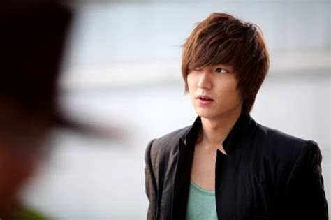 download film lee min ho city hunter more lee min ho photos from city hunter
