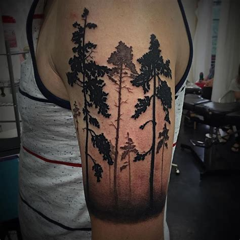 dogstar tattoo company dogstar company by alanlott84