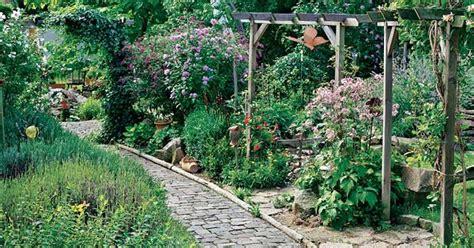 deko ideen f 252 r den naturgarten mein sch 246 ner garten