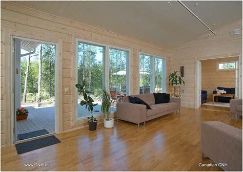 casas canadienses precios casas canadienses precios espaa cool casa grandby casas