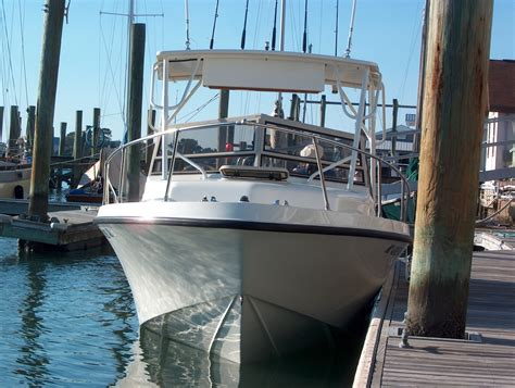 mako boats pics classic mako 228 pics added the hull truth boating and