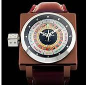 Azimuth Watches  All Prices For On Chrono24