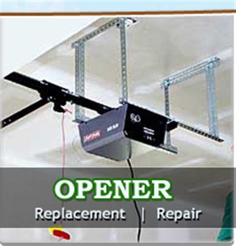 Garage Door Opener Malfunction Winter Springs Garage Door Repair Garage Door Opener